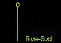 apamm_rive-sud
