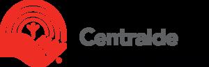 logo_centraide_new