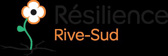 Résilience Rive-Sud